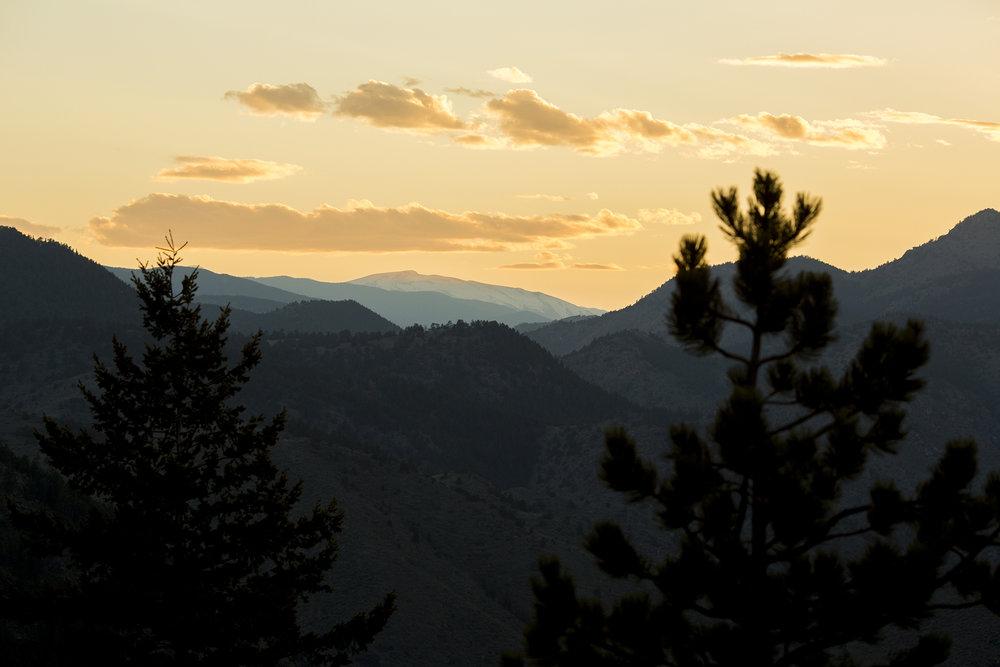 Seriously_Sabrina_Photography_Denver_Morrison_Colorado_Destination_Willow_Ridge_Manor_AR9.jpg