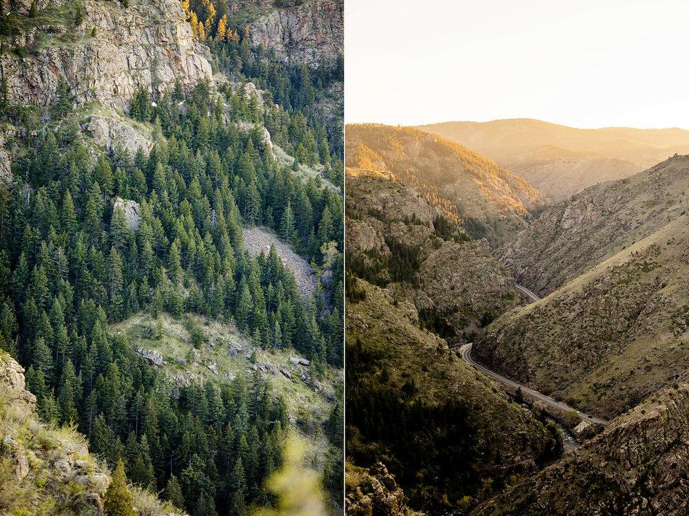 Seriously_Sabrina_Photography_Denver_Morrison_Colorado_Destination_Willow_Ridge_Manor_AR8.jpg