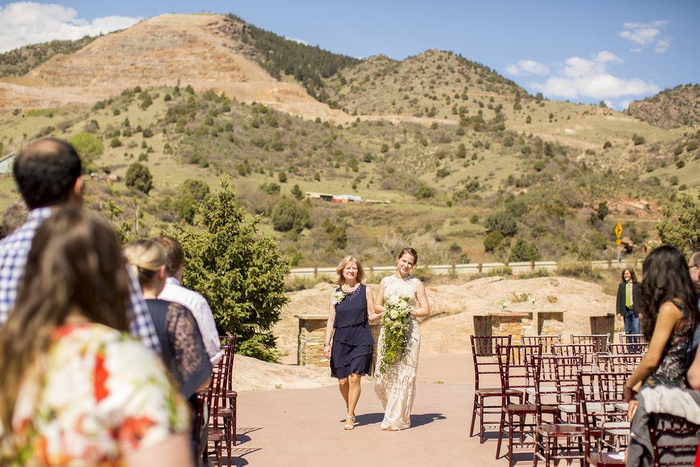 Seriously_Sabrina_Photography_Denver_Morrison_Colorado_Destination_Willow_Ridge_Manor_AR52.jpg