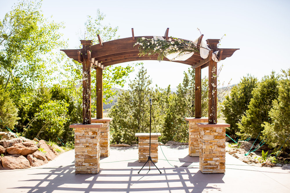 Seriously_Sabrina_Photography_Denver_Morrison_Colorado_Destination_Willow_Ridge_Manor_AR49.jpg