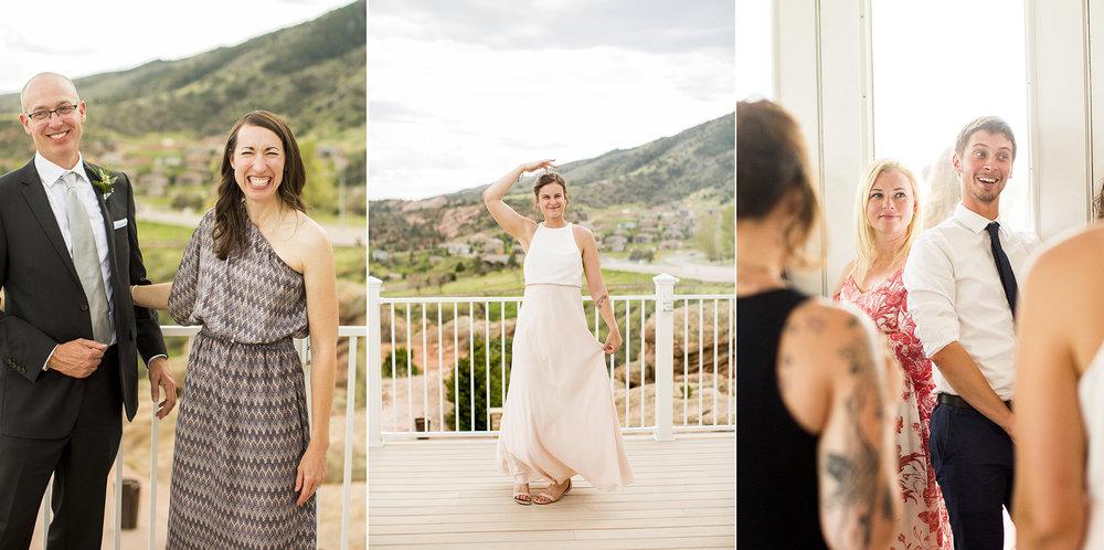 Seriously_Sabrina_Photography_Denver_Morrison_Colorado_Destination_Willow_Ridge_Manor_AR110.jpg