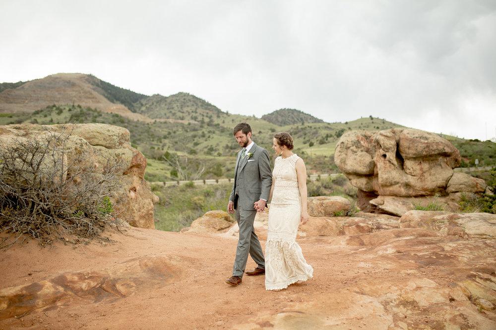 Seriously_Sabrina_Photography_Denver_Morrison_Colorado_Destination_Willow_Ridge_Manor_AR144.jpg