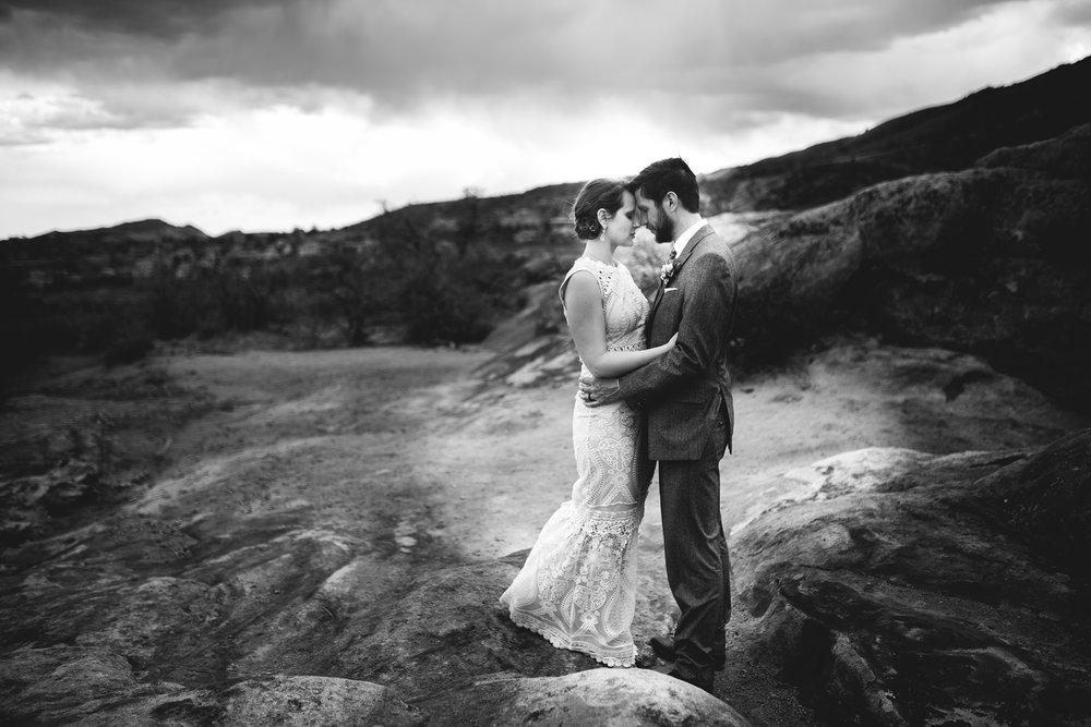 Seriously_Sabrina_Photography_Denver_Morrison_Colorado_Destination_Willow_Ridge_Manor_AR146.jpg