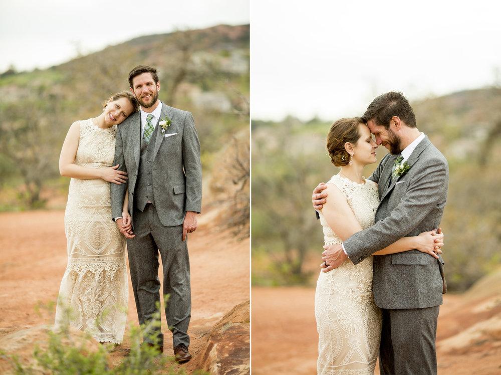 Seriously_Sabrina_Photography_Denver_Morrison_Colorado_Destination_Willow_Ridge_Manor_AR150.jpg