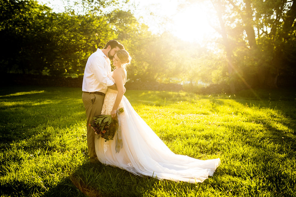 Seriously_Sabrina_Photography_Lexington_Kentucky_Romantic_Shakertown_Wedding_Portraits_Mazzetti3.jpg