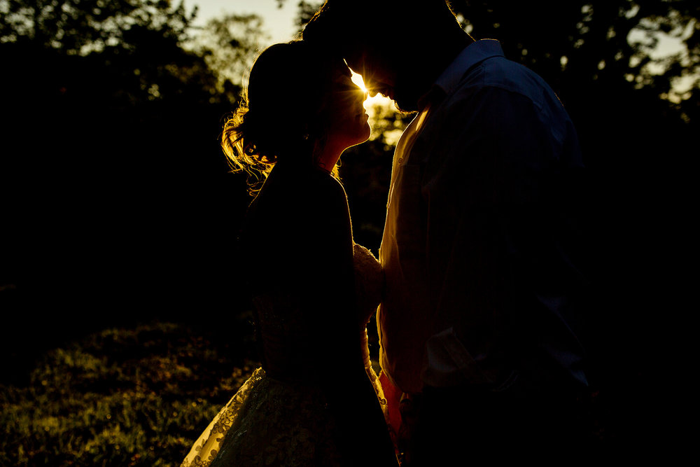 Seriously_Sabrina_Photography_Lexington_Kentucky_Romantic_Shakertown_Wedding_Portraits_Mazzetti7.jpg