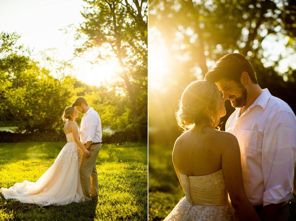Seriously_Sabrina_Photography_Lexington_Kentucky_Romantic_Shakertown_Wedding_Portraits_Mazzetti9.jpg
