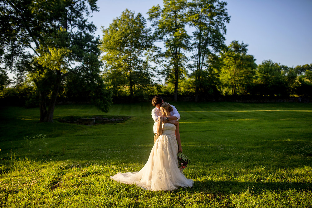 Seriously_Sabrina_Photography_Lexington_Kentucky_Romantic_Shakertown_Wedding_Portraits_Mazzetti8.jpg