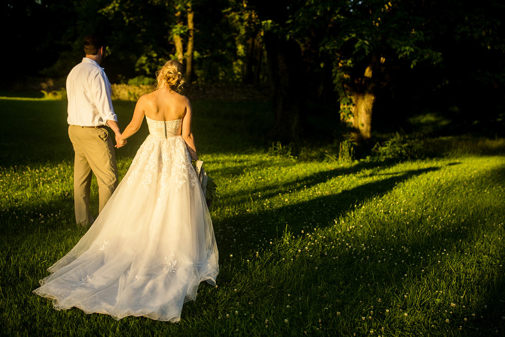 Seriously_Sabrina_Photography_Lexington_Kentucky_Romantic_Shakertown_Wedding_Portraits_Mazzetti11.jpg