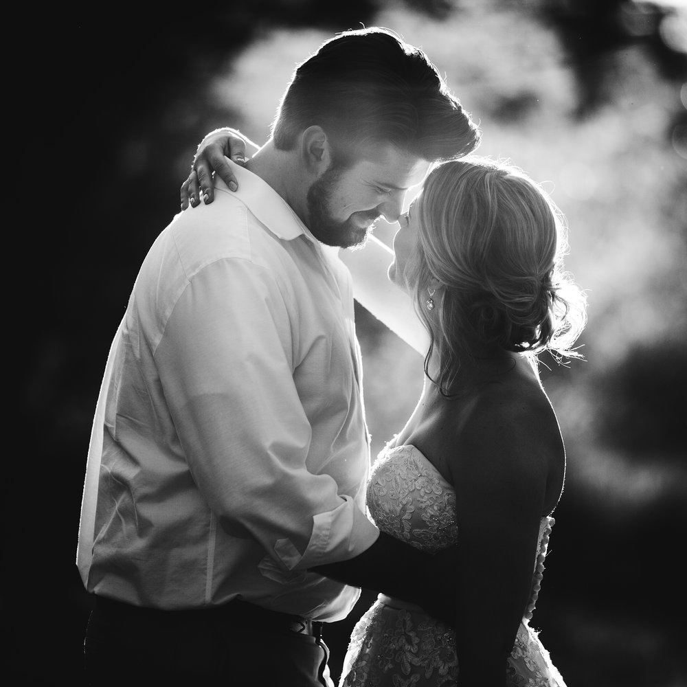 Seriously_Sabrina_Photography_Lexington_Kentucky_Romantic_Shakertown_Wedding_Portraits_Mazzetti12.jpg