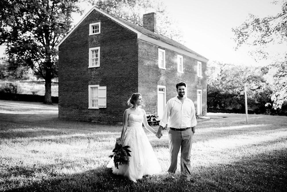 Seriously_Sabrina_Photography_Lexington_Kentucky_Romantic_Shakertown_Wedding_Portraits_Mazzetti15.jpg