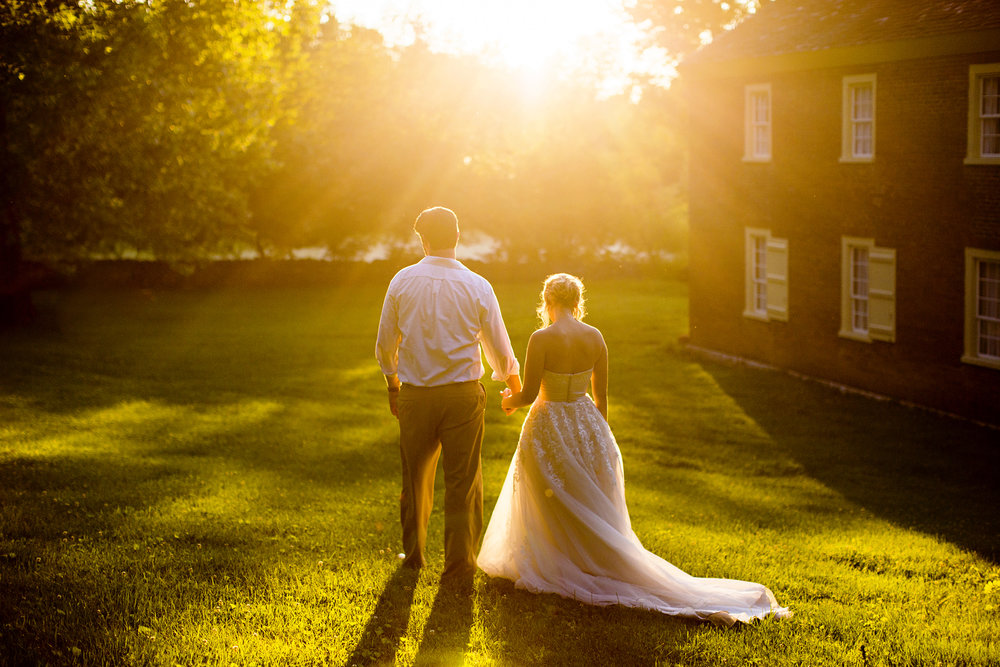 Seriously_Sabrina_Photography_Lexington_Kentucky_Romantic_Shakertown_Wedding_Portraits_Mazzetti14.jpg