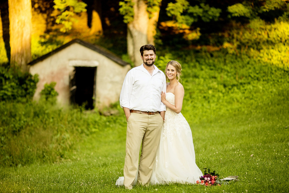 Seriously_Sabrina_Photography_Lexington_Kentucky_Romantic_Shakertown_Wedding_Portraits_Mazzetti17.jpg