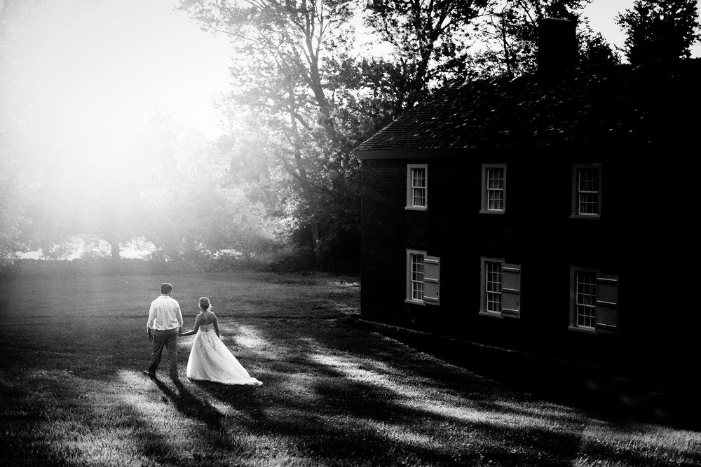 Seriously_Sabrina_Photography_Lexington_Kentucky_Romantic_Shakertown_Wedding_Portraits_Mazzetti19.jpg
