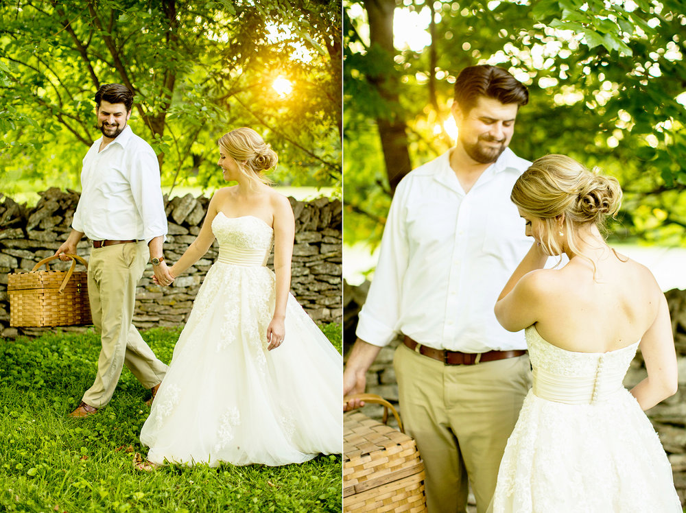 Seriously_Sabrina_Photography_Lexington_Kentucky_Romantic_Shakertown_Wedding_Portraits_Mazzetti20.jpg
