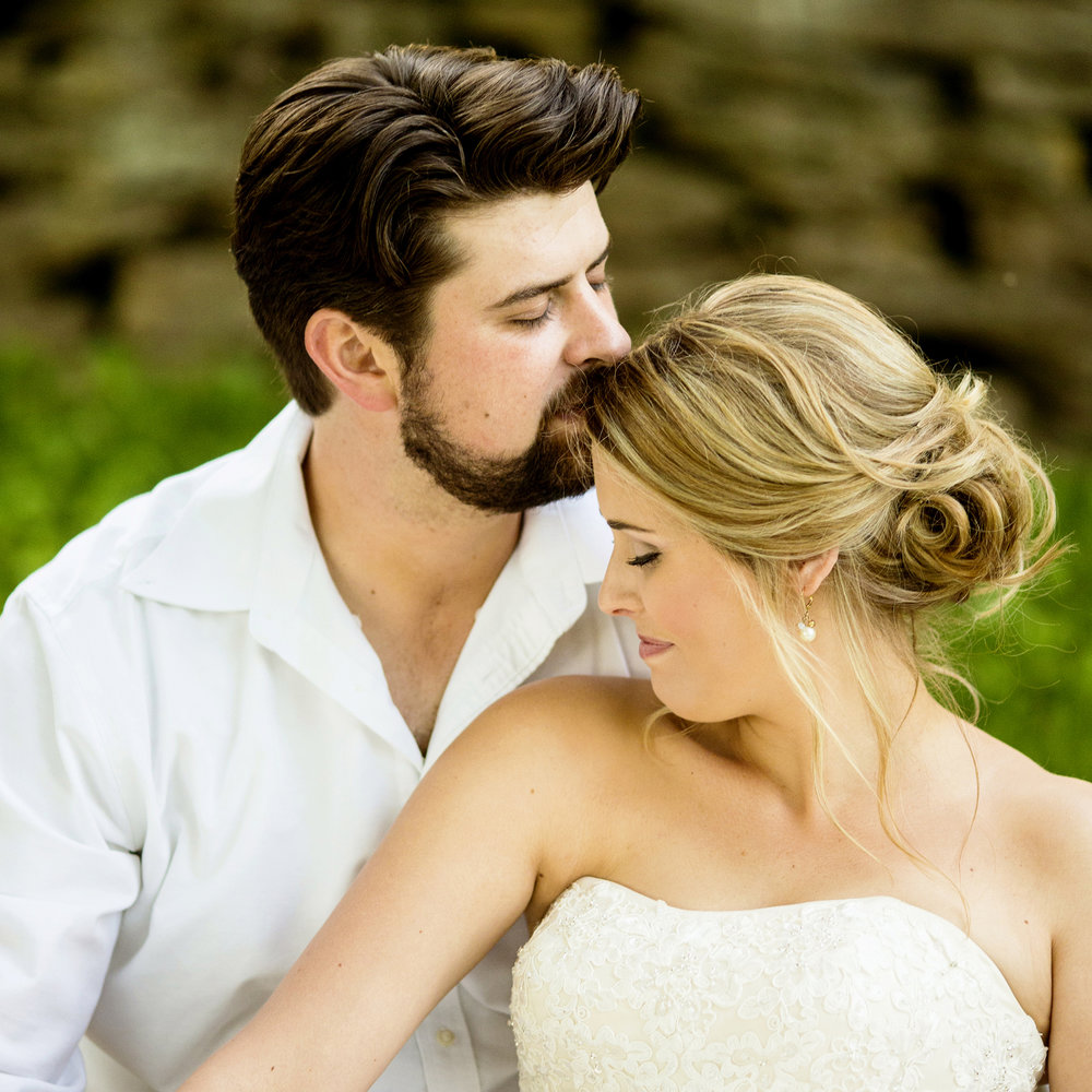Seriously_Sabrina_Photography_Lexington_Kentucky_Romantic_Shakertown_Wedding_Portraits_Mazzetti29.jpg