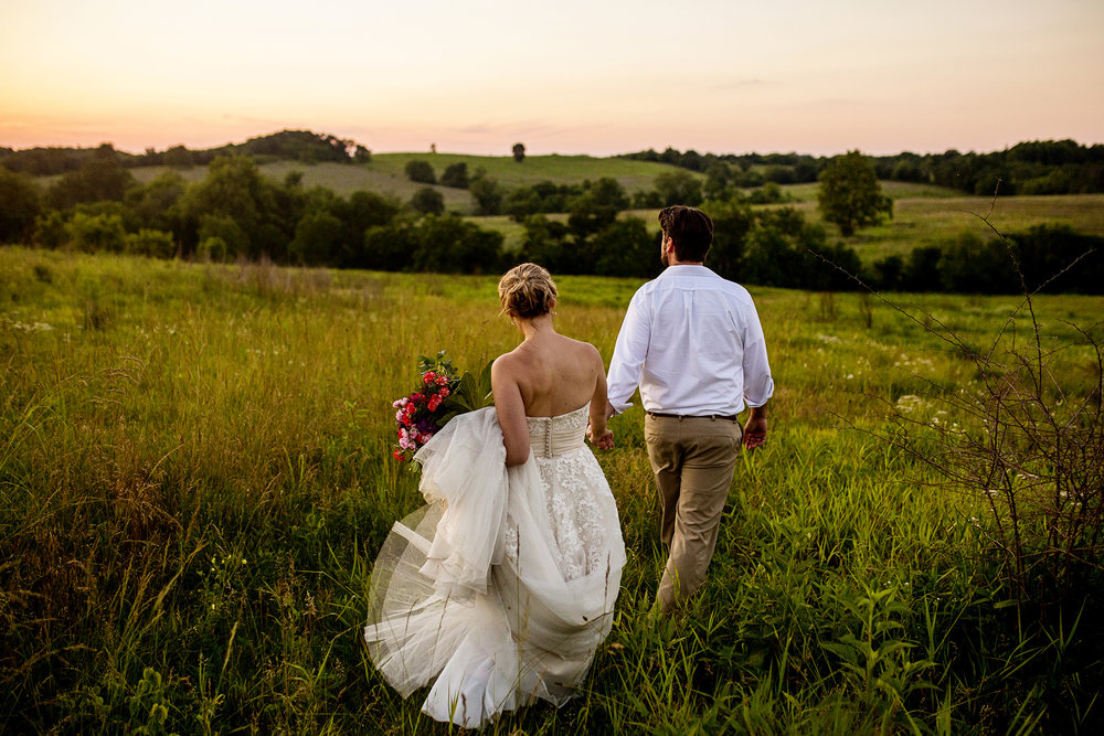 Seriously_Sabrina_Photography_Lexington_Kentucky_Romantic_Shakertown_Wedding_Portraits_Mazzetti31.jpg