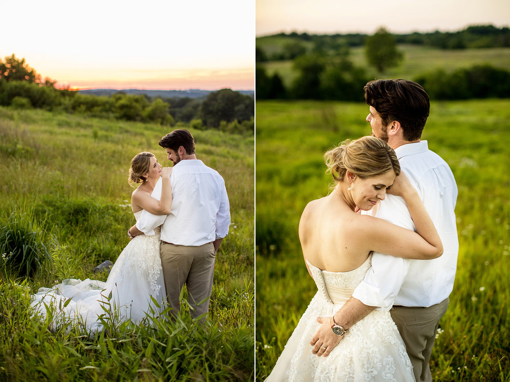 Seriously_Sabrina_Photography_Lexington_Kentucky_Romantic_Shakertown_Wedding_Portraits_Mazzetti36.jpg