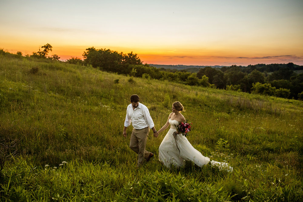 Seriously_Sabrina_Photography_Lexington_Kentucky_Romantic_Shakertown_Wedding_Portraits_Mazzetti41.jpg