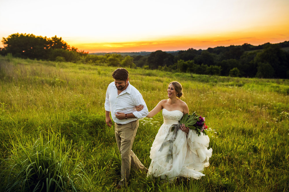 Seriously_Sabrina_Photography_Lexington_Kentucky_Romantic_Shakertown_Wedding_Portraits_Mazzetti43.jpg