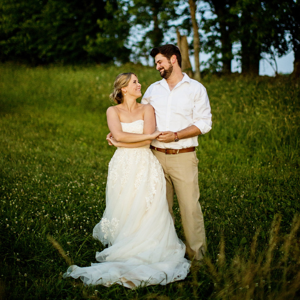 Seriously_Sabrina_Photography_Lexington_Kentucky_Romantic_Shakertown_Wedding_Portraits_Mazzetti48.jpg