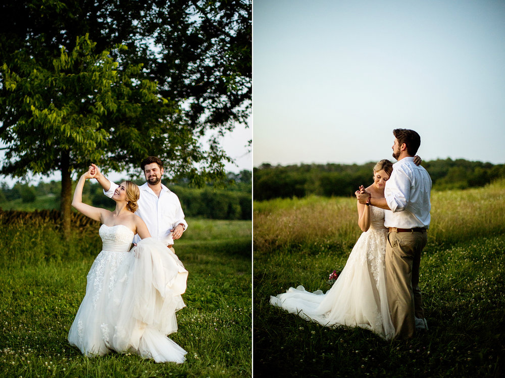 Seriously_Sabrina_Photography_Lexington_Kentucky_Romantic_Shakertown_Wedding_Portraits_Mazzetti49.jpg