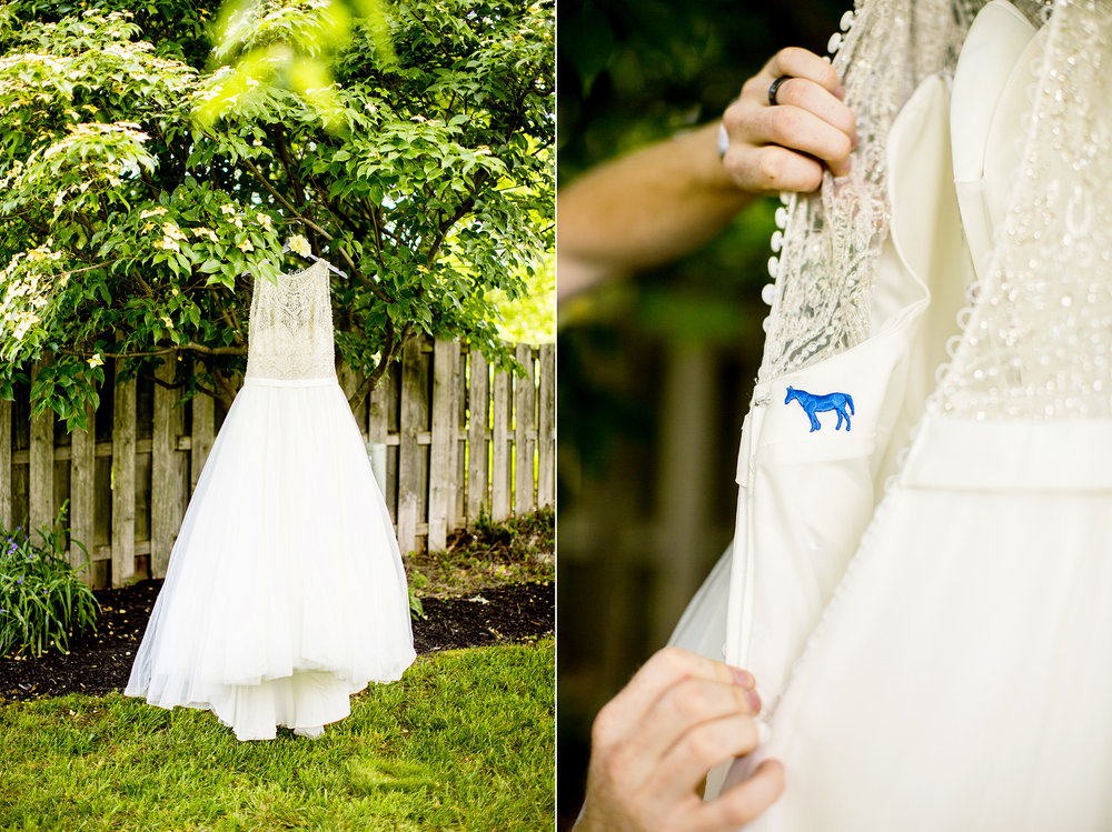 Seriously_Sabrina_Photography_Lexington_Kentucky_Keeneland_Keene_Barn_Wedding_Griffith6.jpg