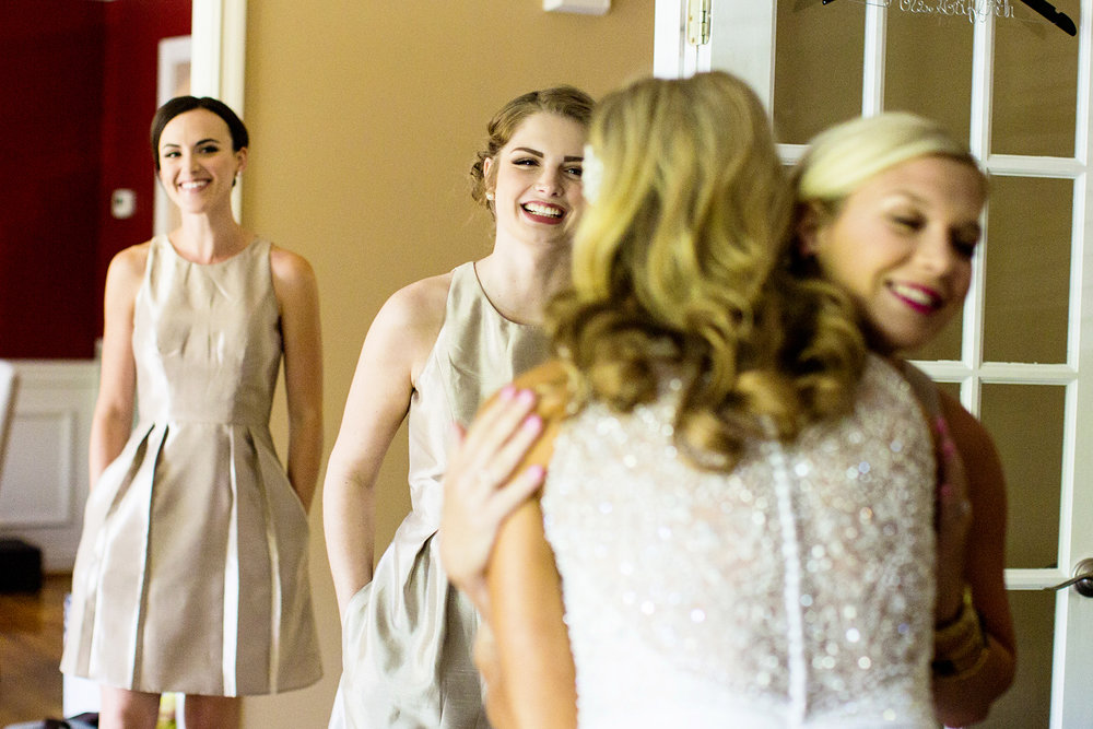Seriously_Sabrina_Photography_Lexington_Kentucky_Keeneland_Keene_Barn_Wedding_Griffith41.jpg
