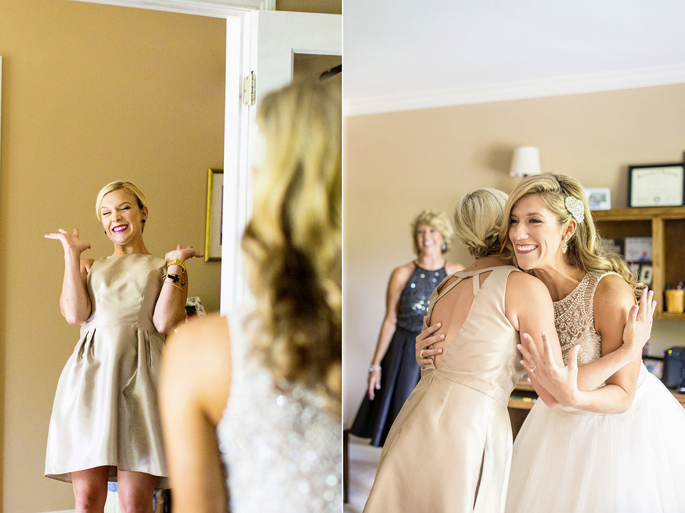 Seriously_Sabrina_Photography_Lexington_Kentucky_Keeneland_Keene_Barn_Wedding_Griffith40.jpg