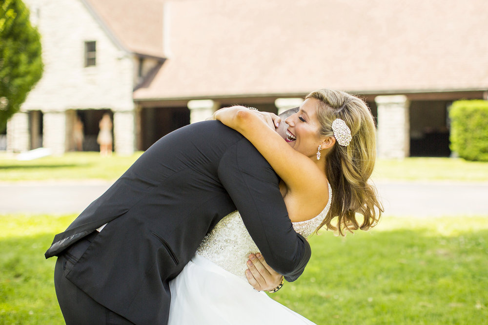 Seriously_Sabrina_Photography_Lexington_Kentucky_Keeneland_Keene_Barn_Wedding_Griffith53.jpg