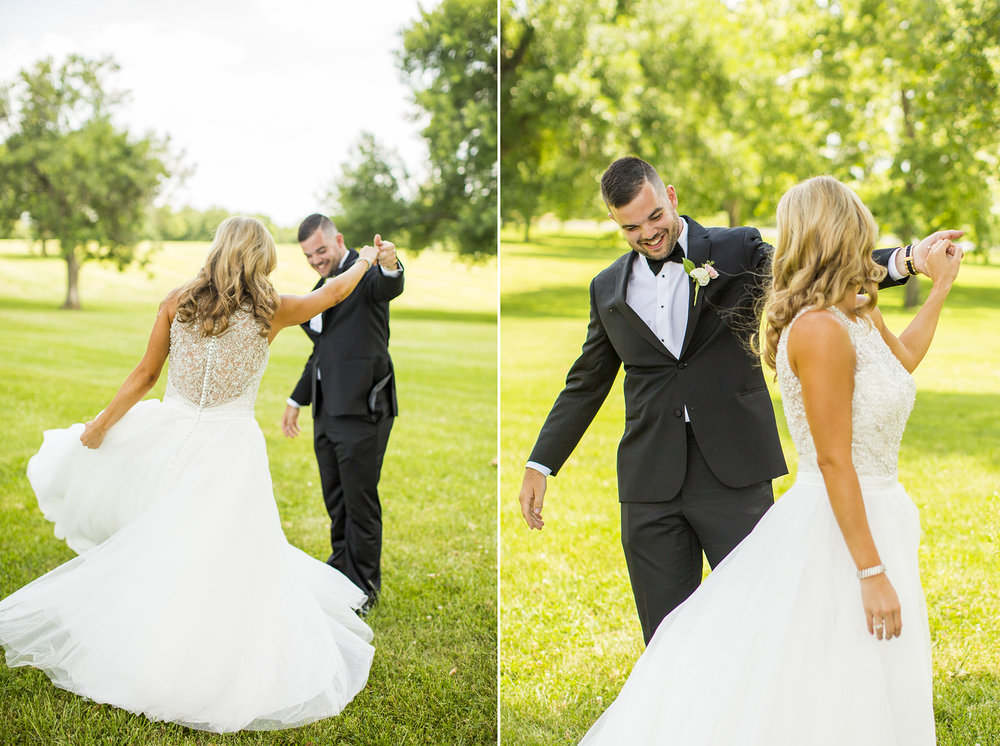 Seriously_Sabrina_Photography_Lexington_Kentucky_Keeneland_Keene_Barn_Wedding_Griffith55.jpg