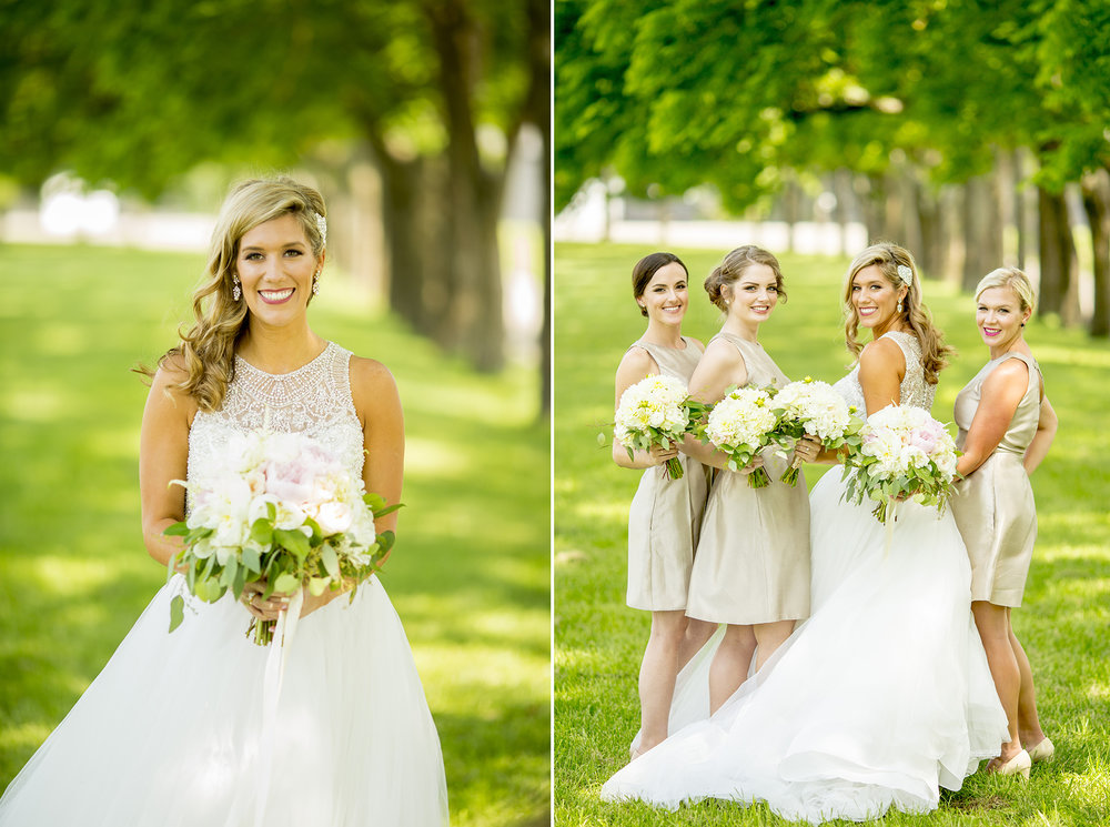 Seriously_Sabrina_Photography_Lexington_Kentucky_Keeneland_Keene_Barn_Wedding_Griffith65.jpg