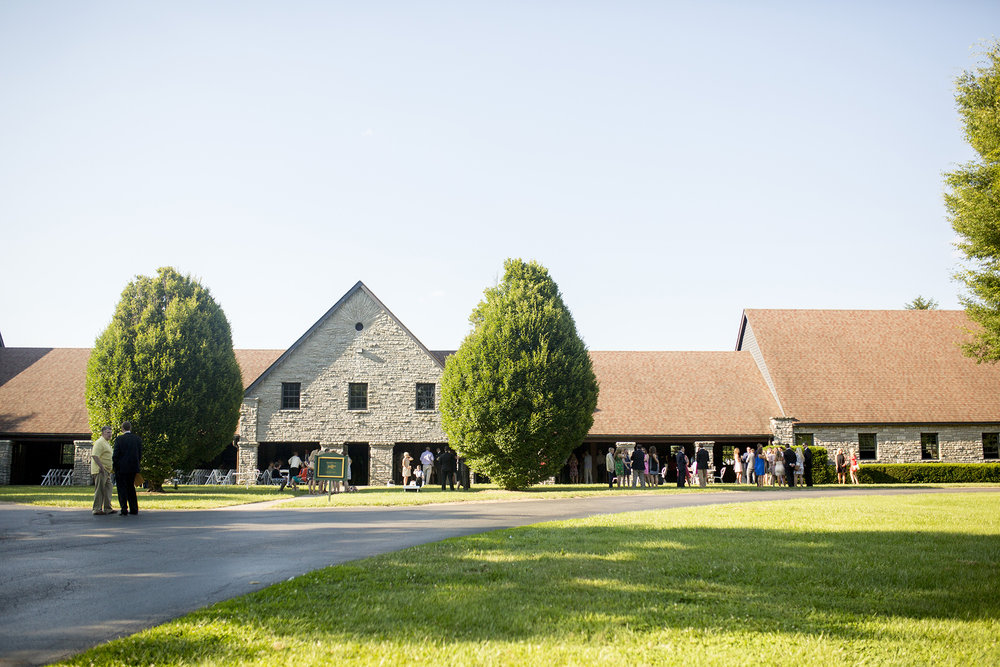 Seriously_Sabrina_Photography_Lexington_Kentucky_Keeneland_Keene_Barn_Wedding_Griffith72.jpg