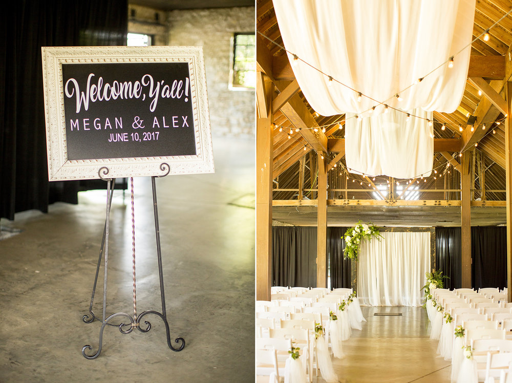 Seriously_Sabrina_Photography_Lexington_Kentucky_Keeneland_Keene_Barn_Wedding_Griffith73.jpg