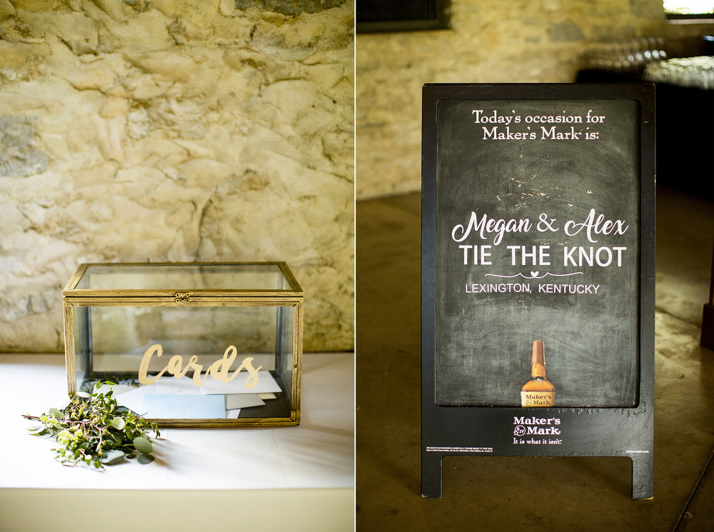 Seriously_Sabrina_Photography_Lexington_Kentucky_Keeneland_Keene_Barn_Wedding_Griffith75.jpg