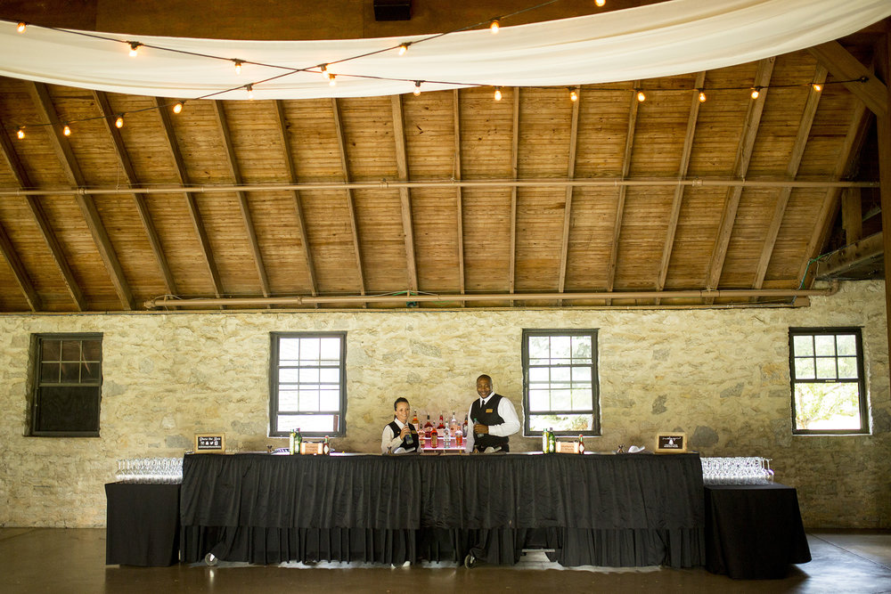 Seriously_Sabrina_Photography_Lexington_Kentucky_Keeneland_Keene_Barn_Wedding_Griffith78.jpg