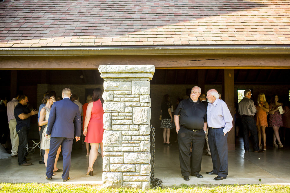 Seriously_Sabrina_Photography_Lexington_Kentucky_Keeneland_Keene_Barn_Wedding_Griffith102.jpg