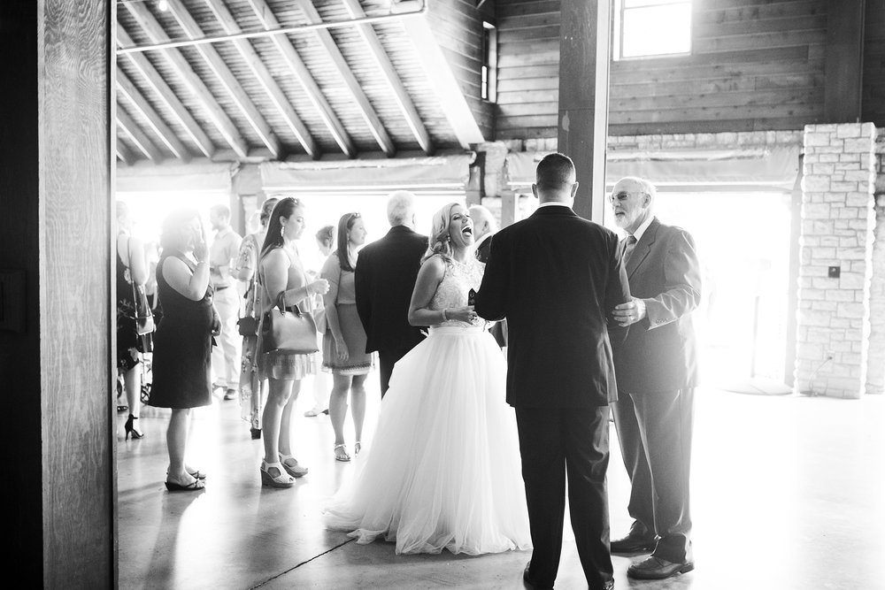 Seriously_Sabrina_Photography_Lexington_Kentucky_Keeneland_Keene_Barn_Wedding_Griffith101.jpg