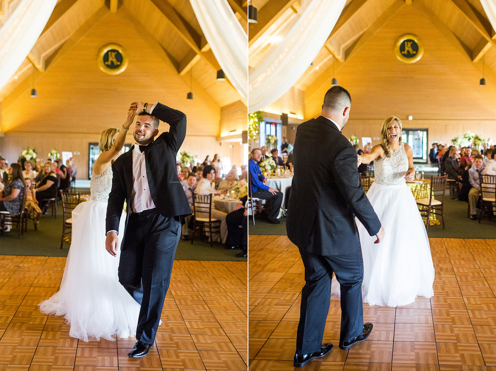 Seriously_Sabrina_Photography_Lexington_Kentucky_Keeneland_Keene_Barn_Wedding_Griffith119.jpg