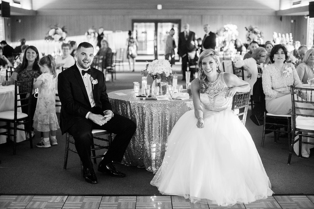 Seriously_Sabrina_Photography_Lexington_Kentucky_Keeneland_Keene_Barn_Wedding_Griffith150.jpg