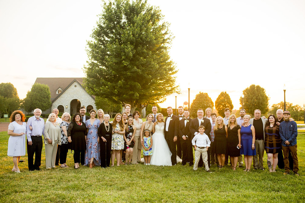 Seriously_Sabrina_Photography_Lexington_Kentucky_Keeneland_Keene_Barn_Wedding_Griffith157.jpg