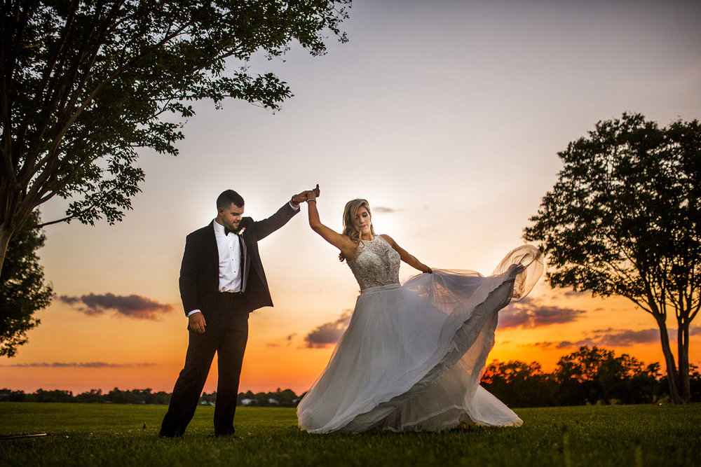 Seriously_Sabrina_Photography_Lexington_Kentucky_Keeneland_Keene_Barn_Wedding_Griffith162.jpg