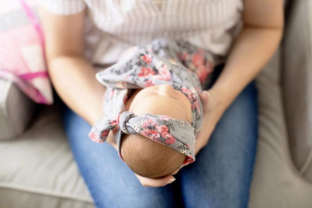 Seriously_Sabrina_Photography_Lexington_Kentucky_Newborn_Session_Lokits17.jpg