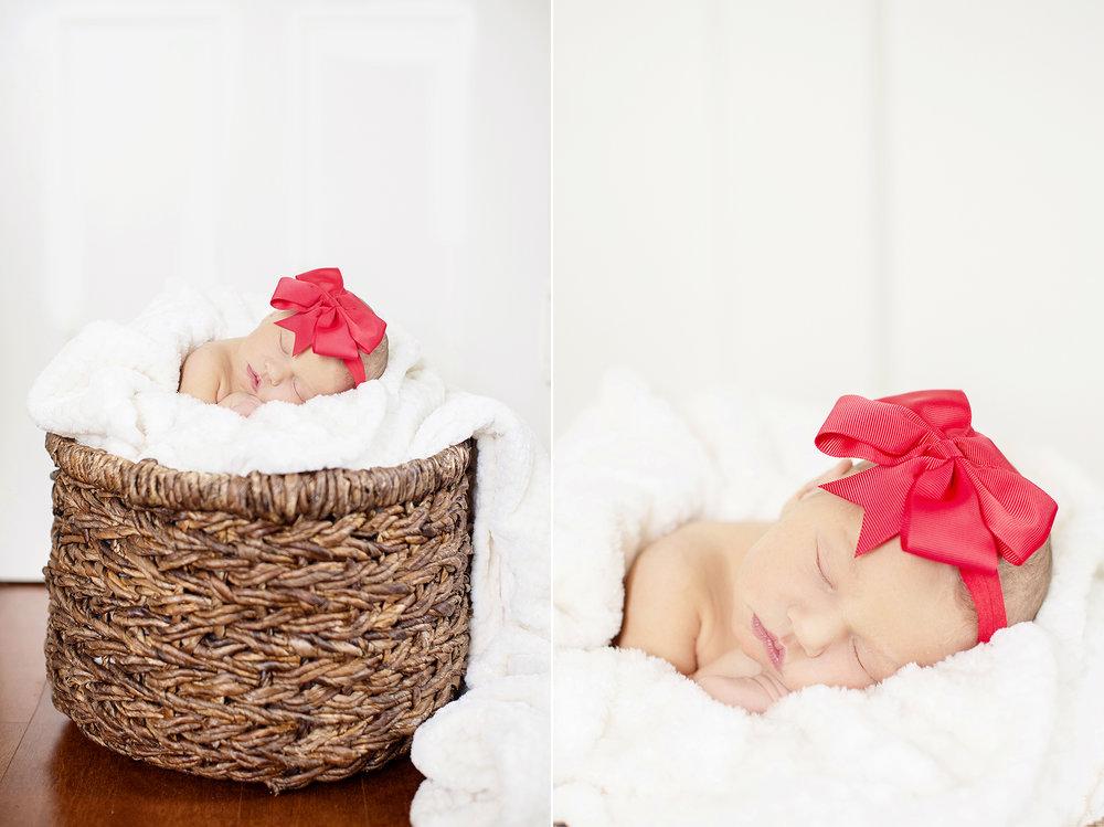 Seriously_Sabrina_Photography_Lexington_Kentucky_Newborn_Session_Lokits35.jpg