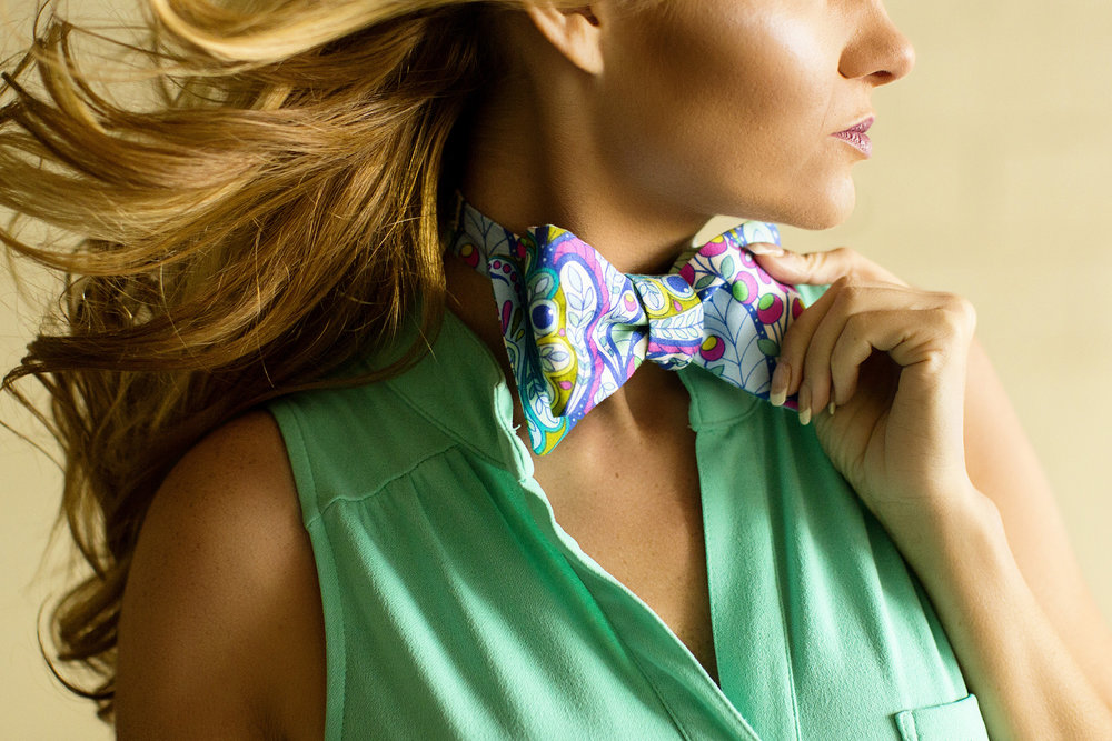 Seriously_Sabrina_Photography_Lexington_Kentucky_Keeneland_Goff_Club_Bowties3.jpg