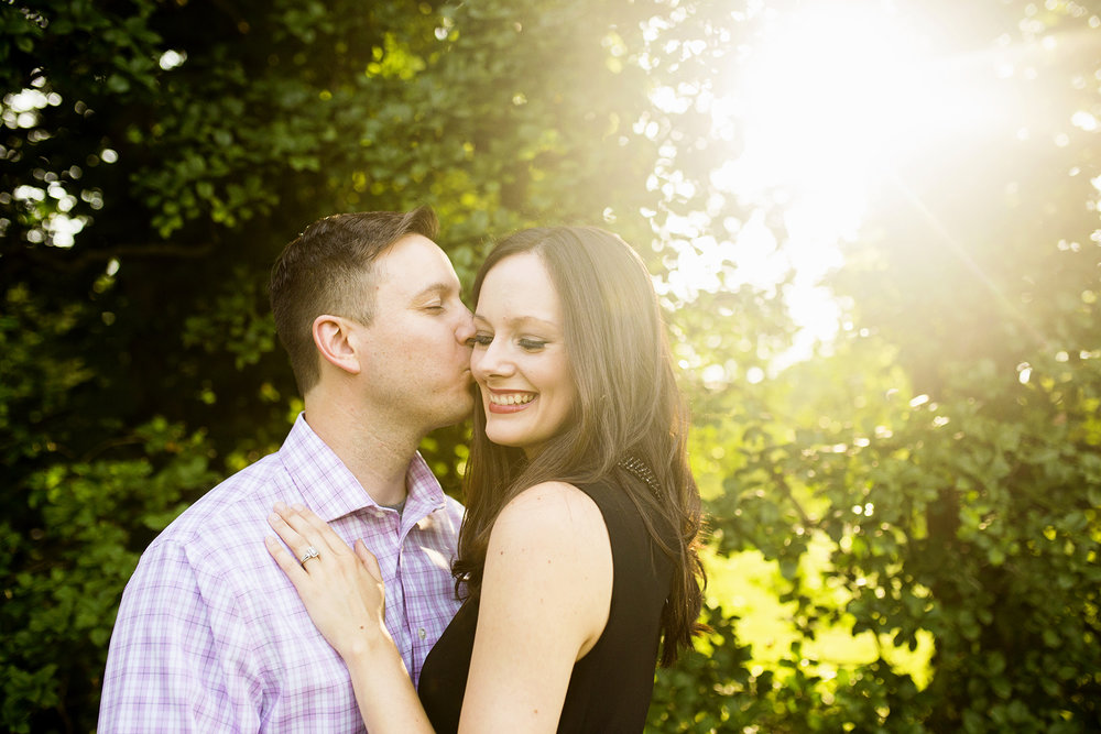 Seriously_Sabrina_Photography_Louisville_Kentucky_Locust_Grove_Engagement_SB2.jpg