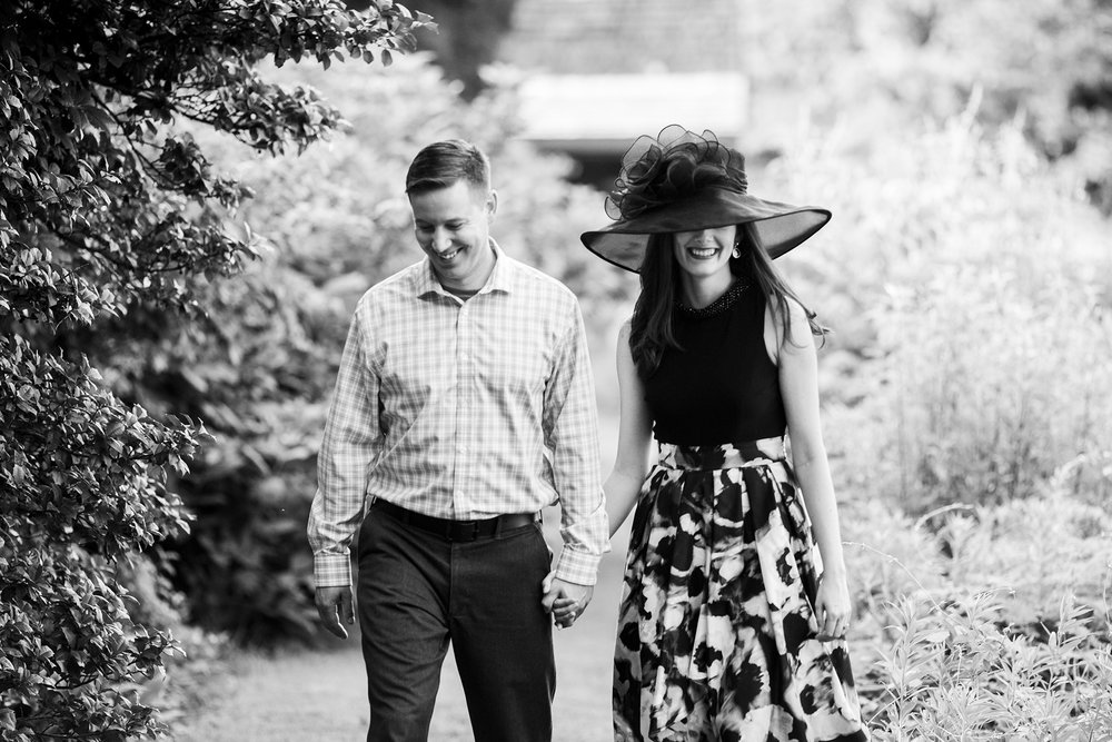 Seriously_Sabrina_Photography_Louisville_Kentucky_Locust_Grove_Engagement_SB4.jpg