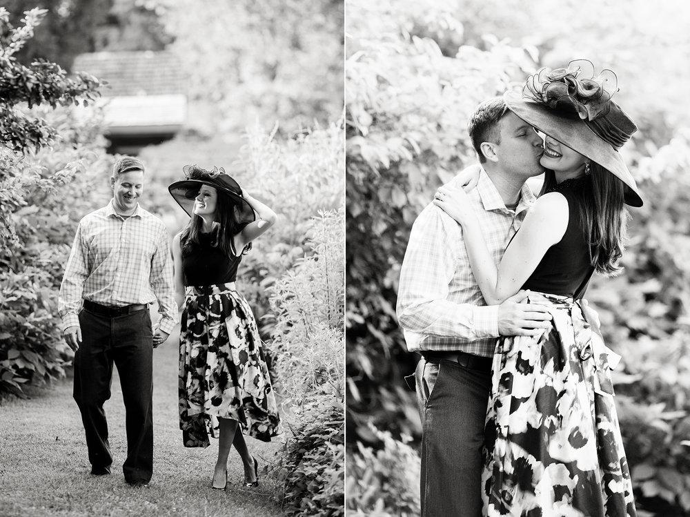 Seriously_Sabrina_Photography_Louisville_Kentucky_Locust_Grove_Engagement_SB5.jpg