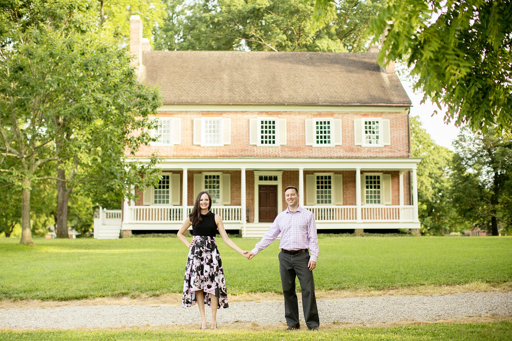 Seriously_Sabrina_Photography_Louisville_Kentucky_Locust_Grove_Engagement_SB1.jpg