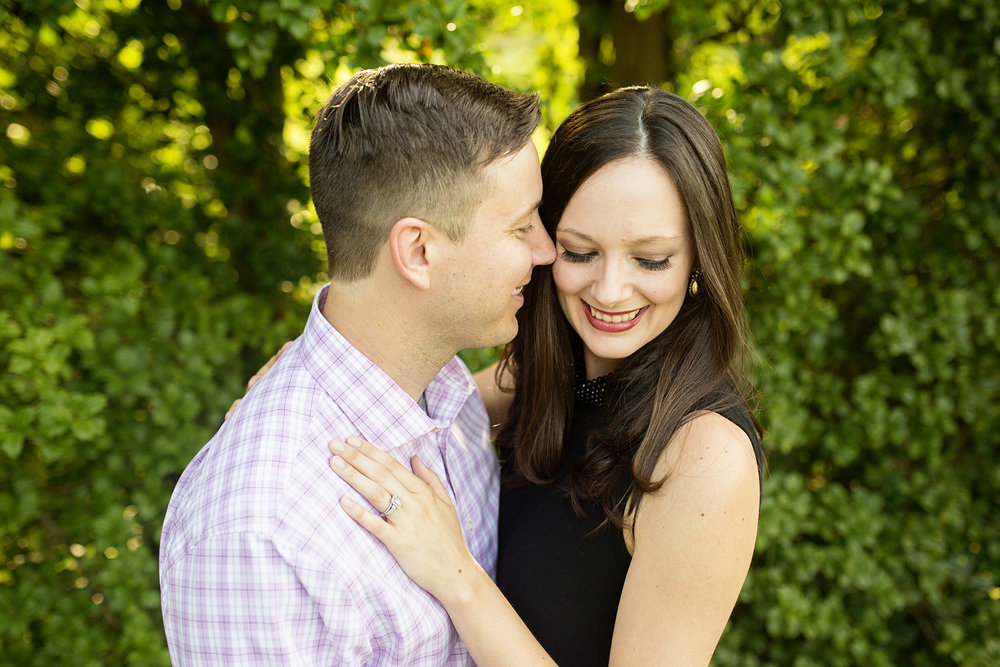 Seriously_Sabrina_Photography_Louisville_Kentucky_Locust_Grove_Engagement_SB7.jpg
